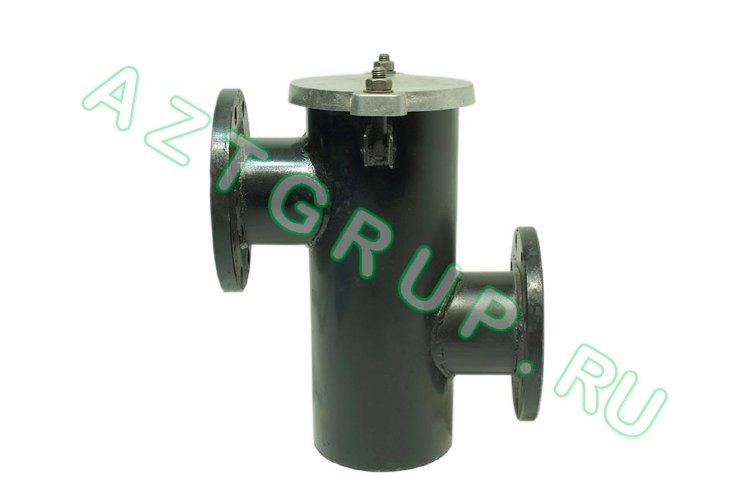 РСГ-40-G16-2 Сигнал